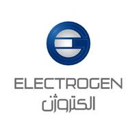 الکتروژن