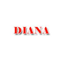 دیانا